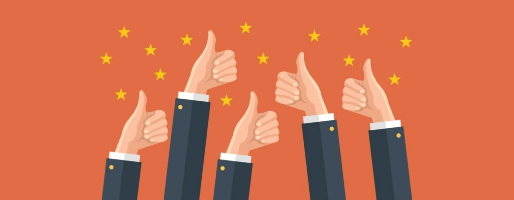 customer reviews shopify with mark conversion rate optimization